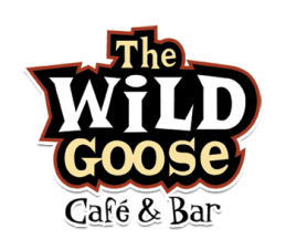 The Wild Goose Cafe and Bar